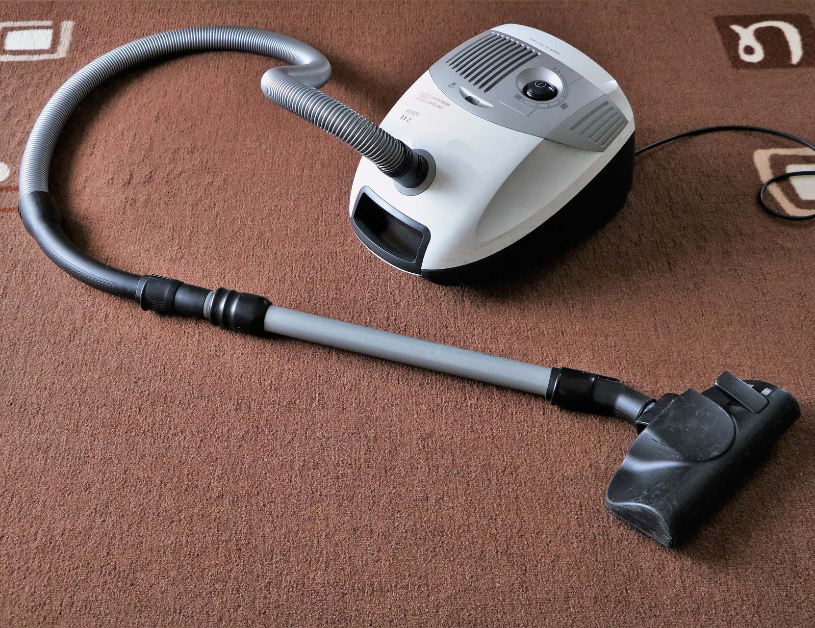 best vacuum cleaners for pet hair removal
