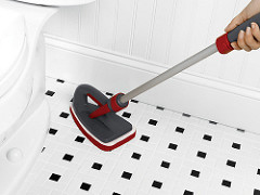 do-you-need-scrubber-for-tile-floor