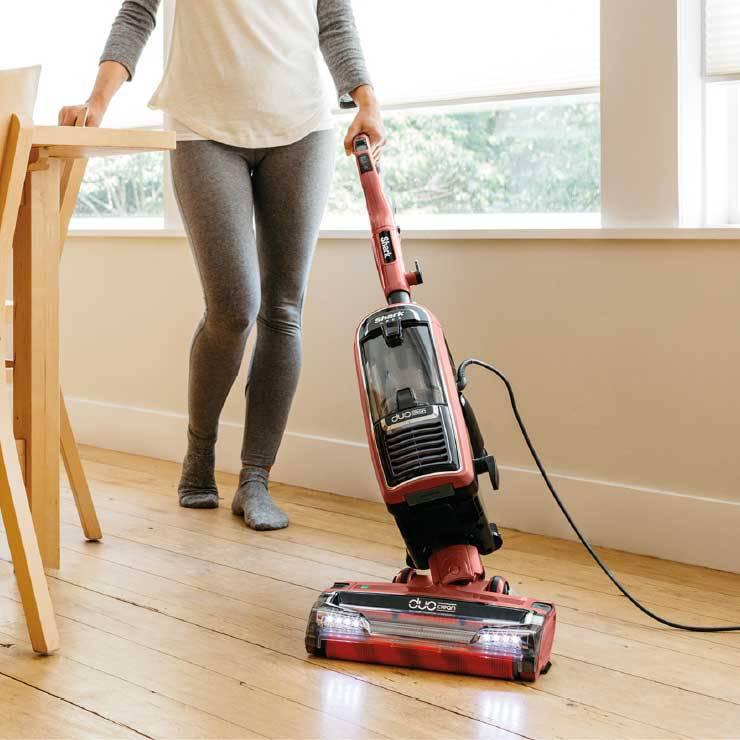 Best Shark Vacuum 2020.Best Shark Vacuum For Pet Hair 2020 Miniwick