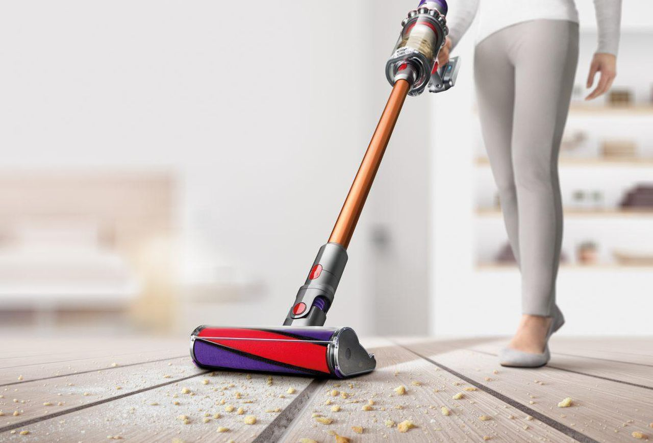 Best Cordless Stick Vacuum For Carpets Carpet Vidalondon