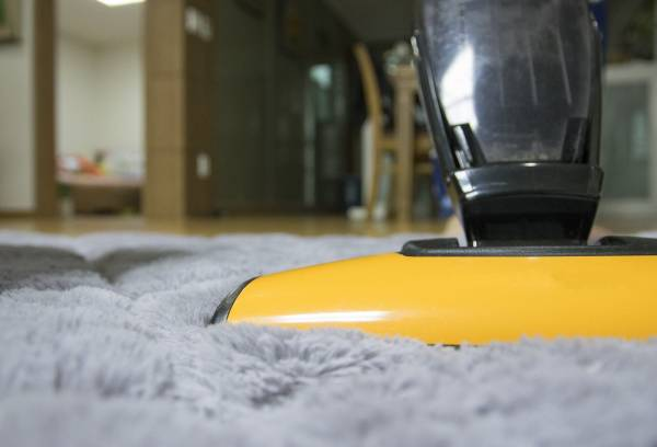 best-vacuum-for-shag-carpet